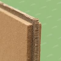 Panneau antibruit et correcteur thermique - UdiCLIMATE®  (- 28 dB !) en fibre de bois...
