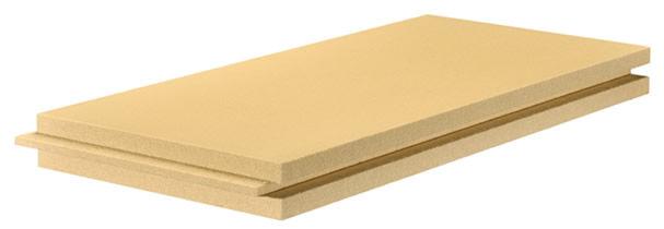 la fibre de bois avec la colle pdmi en 2014 bonne ann e unger diffutherm syst mes d. Black Bedroom Furniture Sets. Home Design Ideas